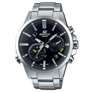 4f41b34202a 3D náhled. Pánské hodinky CASIO Edifice Tough Solar Bluetooth EQB-700D-1A