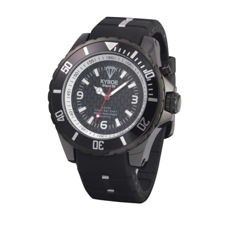 Pánské hodinky KYBOE BS.55-001