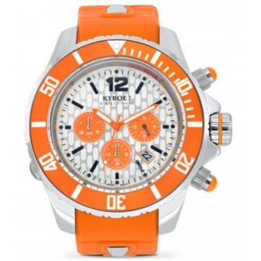 Unisex hodinky KYBOE KYC.48-005