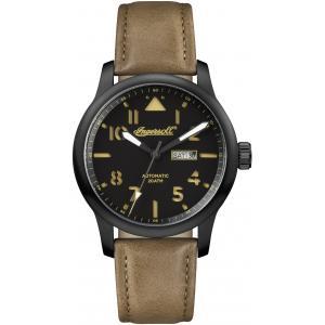 Pánské hodinky INGERSOLL The Hatton Automatic I01302