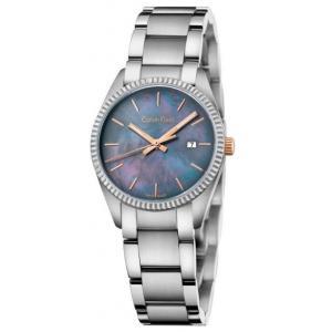 Dámské hodinky CALVIN KLEIN Allia K5R33B4Y