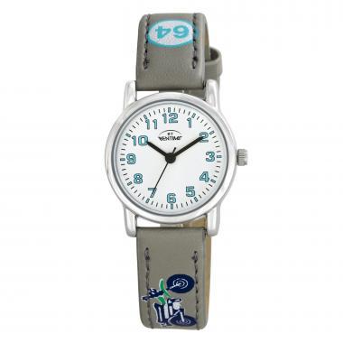 Dětské hodinky BENTIME 002-9BA-255C