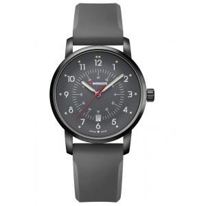Pánské hodinky WENGER Avenue 01.1641.120