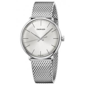 Pánské hodinky CALVIN KLEIN Highnoon K8M21126