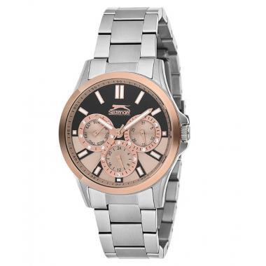 Dámske hodinky SLAZENGER SL.09.6038.4.03