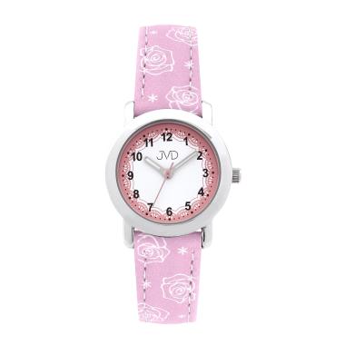 Dětské hodinky JVD J7191.3