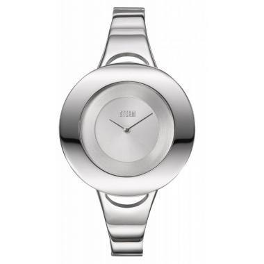 Dámské hodinky STORM Centro Silver 47449/S