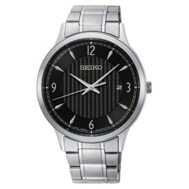 Pánské hodinky SEIKO SGEH81P1