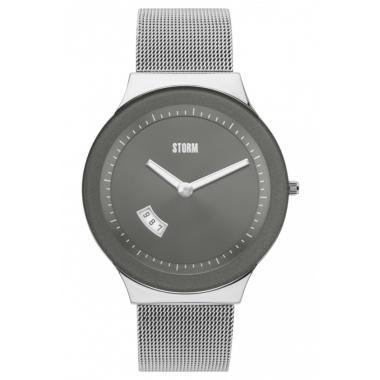 Pánské hodinky STORM Sotec Grey 47075/GY