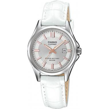 Dámské hodinky CASIO LTS-100L-9A