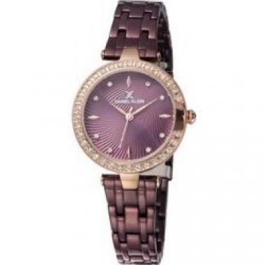 Dámské hodinky DANIEL KLEIN Premium DK11884-7