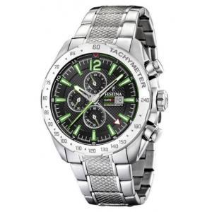 Pánské hodinky FESTINA Chrono Sport 20439/6