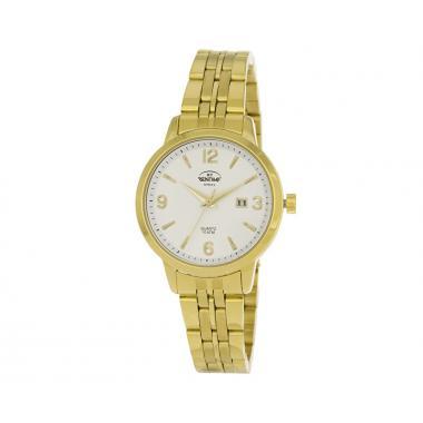 Dámské hodinky BENTIME 021-TML6985B