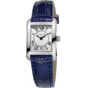Dámské hodinky FREDERIQUE CONSTANT New Caree FC-200MC16