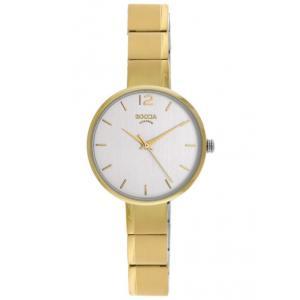 Dámské hodinky BOCCIA TITANIUM 3308-03