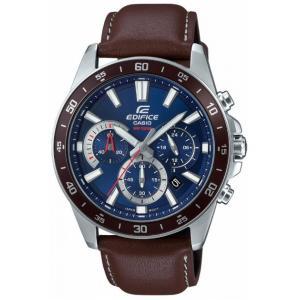 Pánské hodinky CASIO Edifice EFV-570L-2A