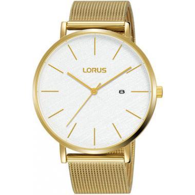 Pánské hodinky LORUS RH910LX9