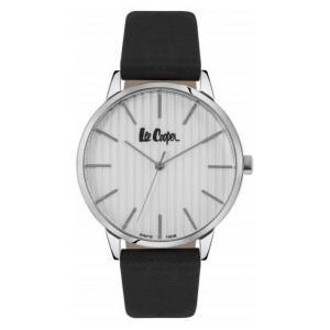 Pánské hodinky LEE COOPER LC06769.331