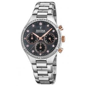 Dámské hodinky FESTINA Boyfriend Collection 20401/4