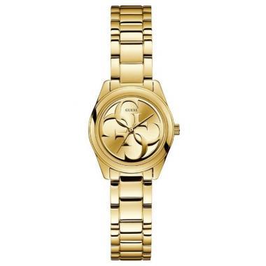Dámské hodinky GUESS Micro G-Twist W1147L2