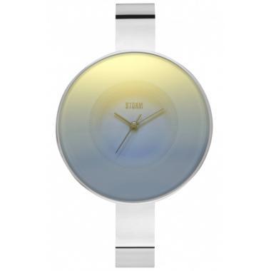 Dámské hodinky STORM Cyllene Ice Blue 47434/IB