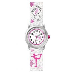 Dětské hodinky JVD J7170.2