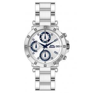 Dámské hodinky SLAZENGER SL.09.6014.4.04