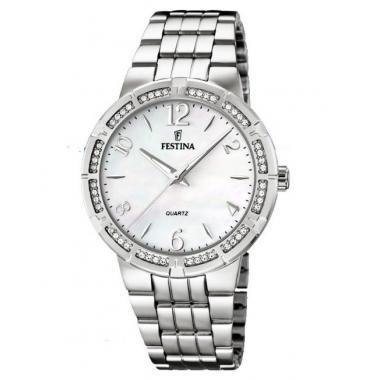 Dámské hodinky FESTINA Mademoiselle 16703/1