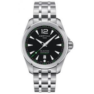 Pánské hodinky CERTINA DS Action Chronometer C032.851.11.057.02