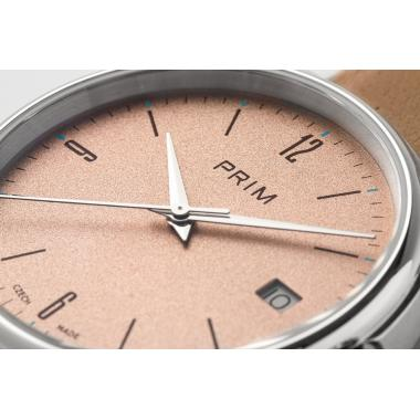 Dámské hodinky PRIM Linea Esence 36 Q 38-945-427-00-1