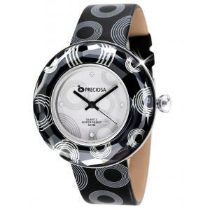 Dámské hodinky PRIM Preciosa Modern W02P.10717.F