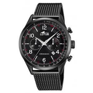 Pánské hodinky LOTUS Smart Casual L18556/1