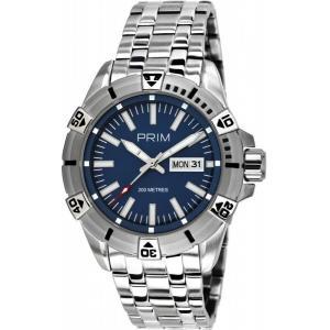 3D náhled. Pánské hodinky PRIM Sport W01P.13029.B 670631380e9