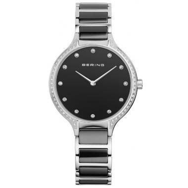 Dámské hodinky BERING Ceramic 30434-742