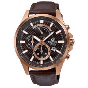 Pánské hodinky CASIO Edifice EFV-530GL-5A