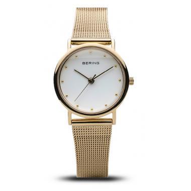 Dámské hodinky BERING Classic 13426-334