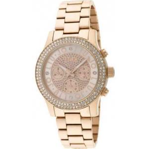 Dámské hodinky LIU.JO Steeler Full Pave TLJ747