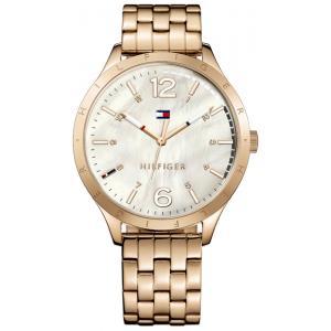 835270542f2 Dámské hodinky TOMMY HILFIGER 1781700