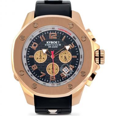 Unisex hodinky KYBOE KPR.48-001