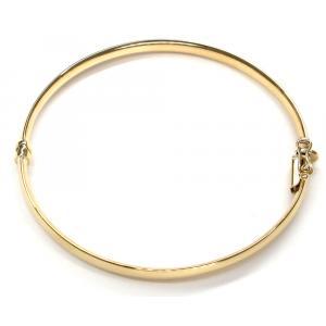 Náramok zo žltého zlata PATTIC 4,9 gr ARP291703Y