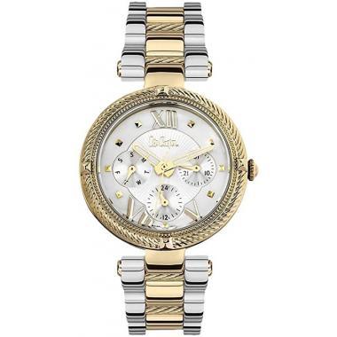 Dámské hodinky LEE COOPER LC06512.220