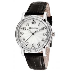 Dámské hodinky PRIM Preciosa W02O.17011.A