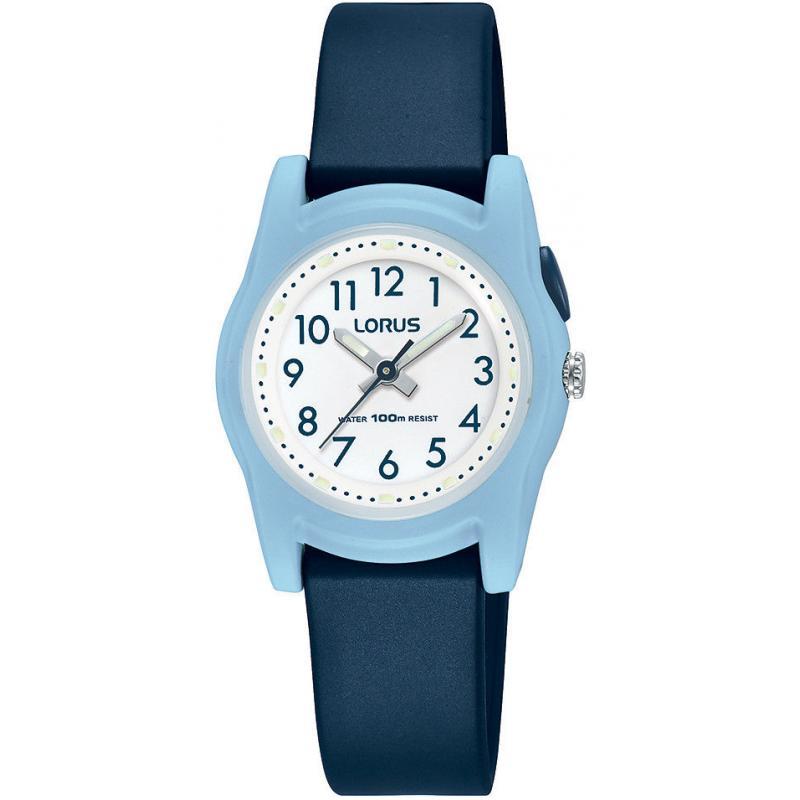 Dětské hodinky LORUS R2385MX9