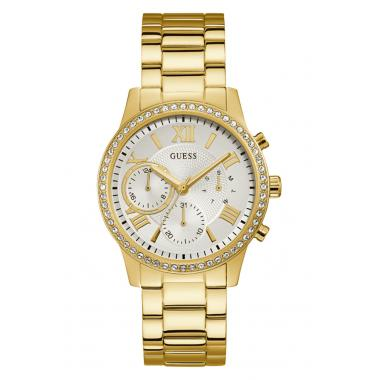 Dámské hodinky GUESS Solar W1069L2