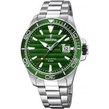 Pánské hodinky FESTINA Prestige 20360/3