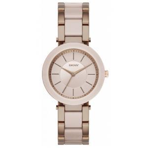 Dámské hodinky DKNY NY2461