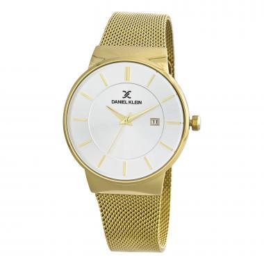 Pánské hodinky DANIEL KLEIN Fiord DK11554-3