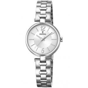 3D náhled. Dámské hodinky FESTINA Mademoiselle 20311 1 ecc67bb98ab