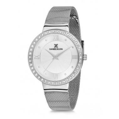 Dámské hodinky DANIEL KLEIN DK11683-1