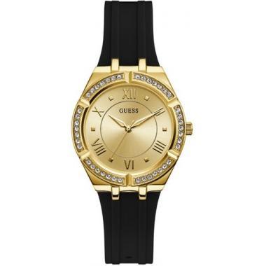 Dámské hodinky GUESS Cosmo GW0034L1
